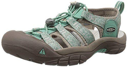 a71ba6248d0 Hiking sandals - travel sandals. Popular Keen s sandals Newport H2. Hawaii  vacation  what