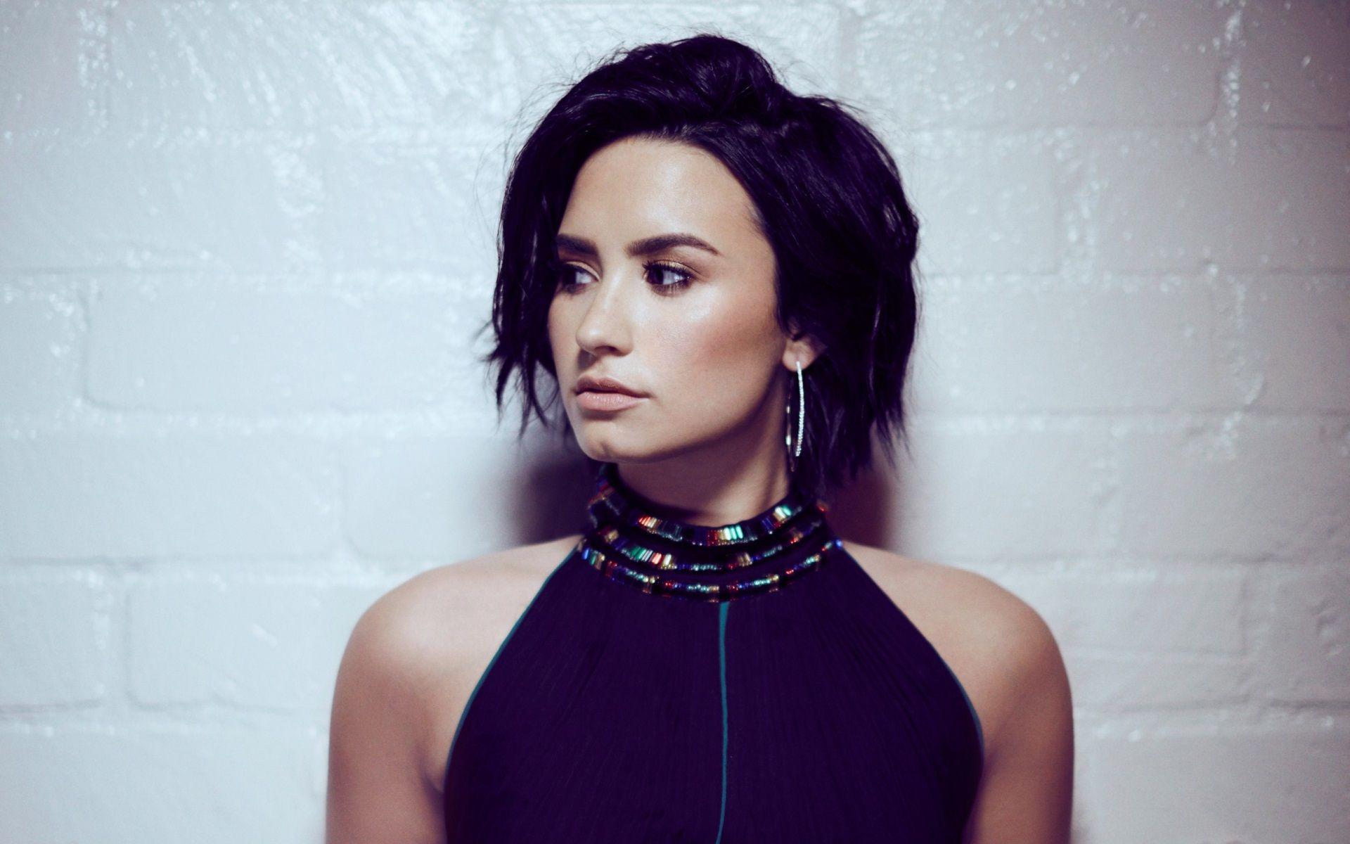1920x1200 Demi Lovato Wallpaper For Hd Desktop Demi Lovato Demi Lovato 2017 Lovato