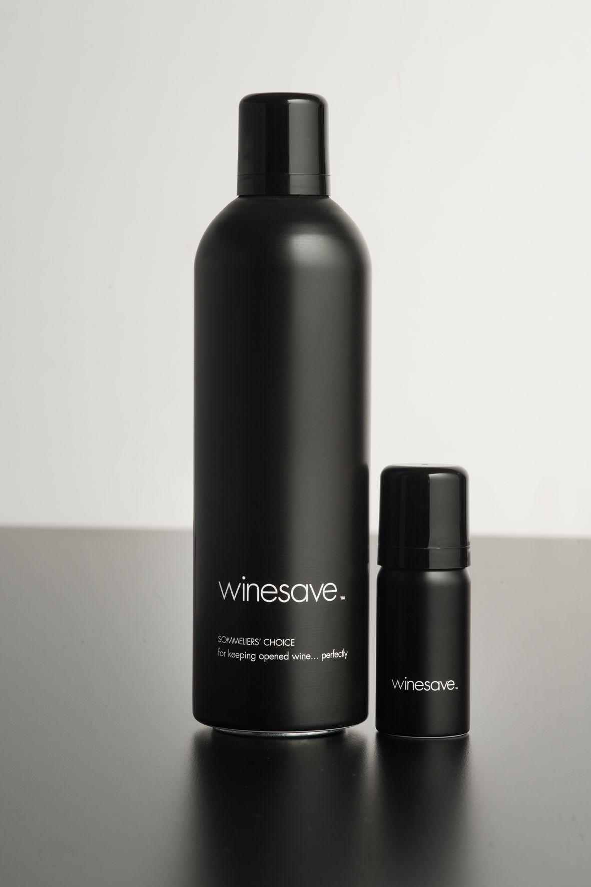 Winesave 50 aplicaciones