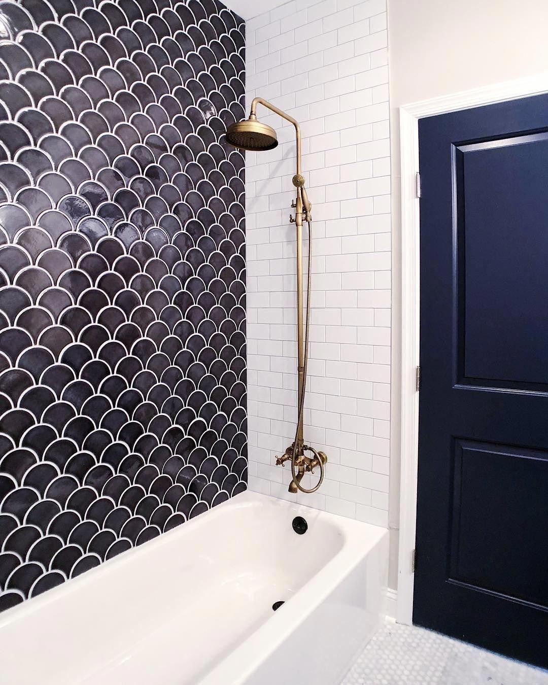 Top bathroom floor tile cleaner for your cozy home # ...
