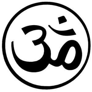 Symbol For Buddhism Religion