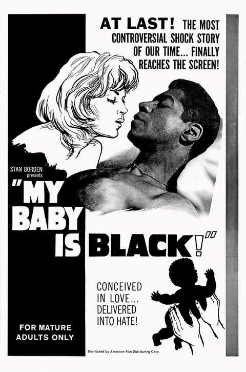 Women voilent interracial sex movies throat illness sex