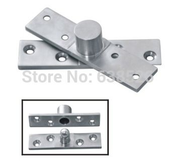 Stainless Steel Pivot Hinge Door Hinge75x14x3 0mm Size 1 Usd 10 75 Per 2 Sets In Door Hinges From Wooden Door Design Painted Front Doors Stainless Steel Doors