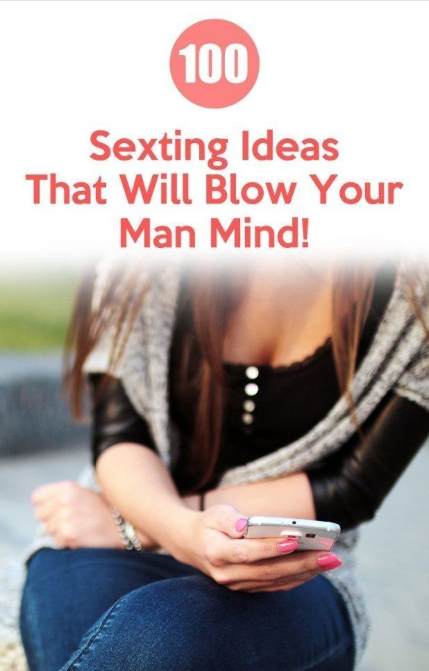 Download Latest Flirty Quotes Want You 2020 by blogs.mybellmail.com