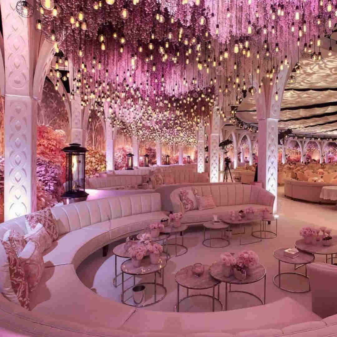 80 Vintage And Elegant Wedding Decoration Ideas Wedding