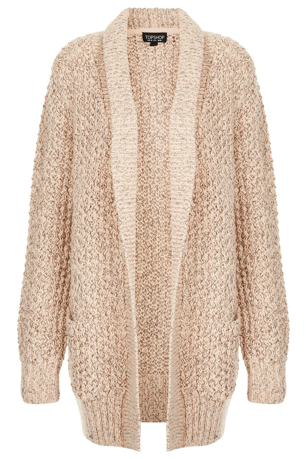 top shop nude sweater | My Style | Pinterest | Shawl collar ...