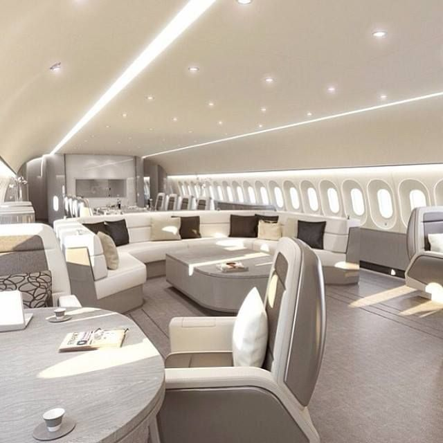 Pin By Jule Schumann On Luxury Luxury Private Jets Private Plane Interior Luxury Jets