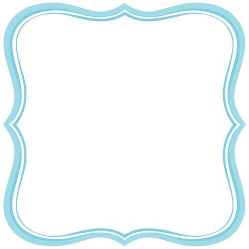 fancy label templates jenni printables label templates. Black Bedroom Furniture Sets. Home Design Ideas