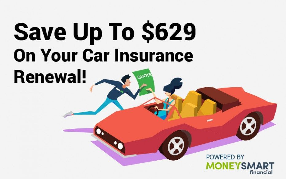 What Will Car Insurance Quotes Virginia Be Like In The Next Auto Insurance Quotes Car Guy Quotes Insurance Quotes