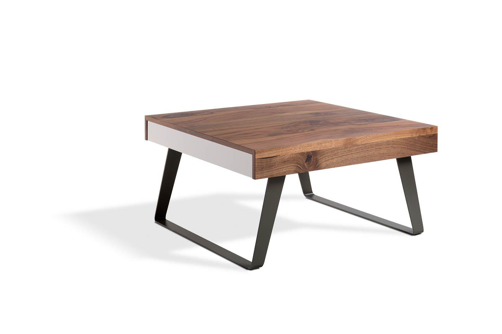 Wohndesign möbel couchtisch cta möbel madeingermany furniture gwinner