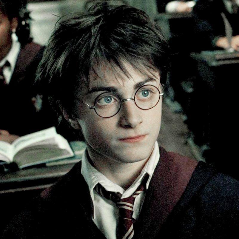 Icons Galore Harry Potter Prisoner Of Azkaban Daniel Radcliffe Harry Potter Harry James Potter Harry James