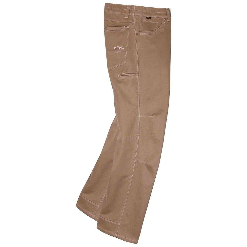 Kuhl Men's Rydr Pant - at Moosejaw.com