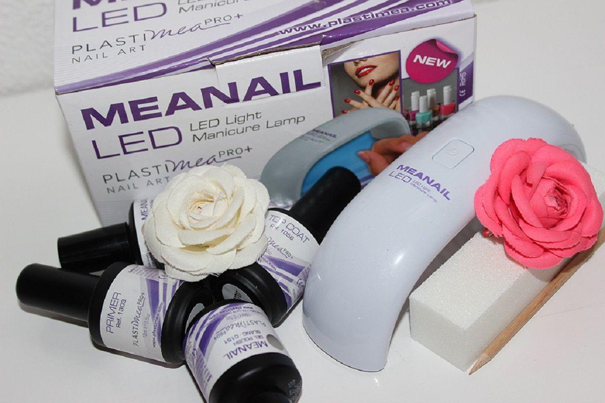 Tests de produits de beauté et cosmétiques • Mes échantillons