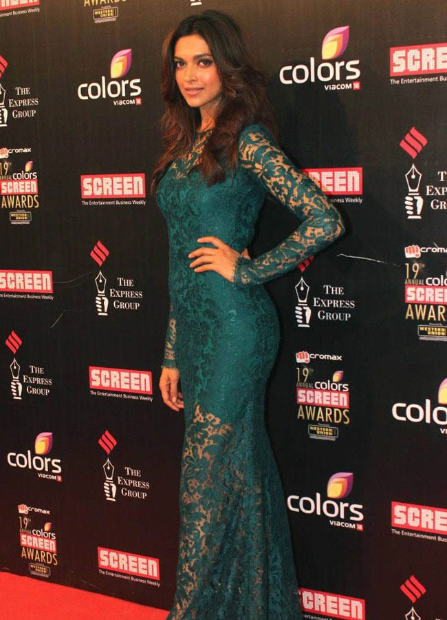 Bollywood Style Divas Deepika Padukone Style Fashion Bollywood Fashion