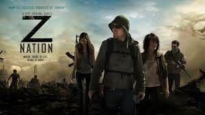 Z Nation Season 2 Episode 11 Full