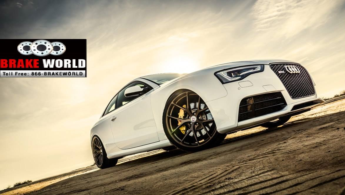Buy Painted Brake Caliper At Brakeworld We Offer A Wide