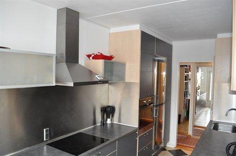 Marengovej 15, 1. th., 2300 København S - Andelsbolig - Veludnyttet 3 værelses bolig #solgt # ...