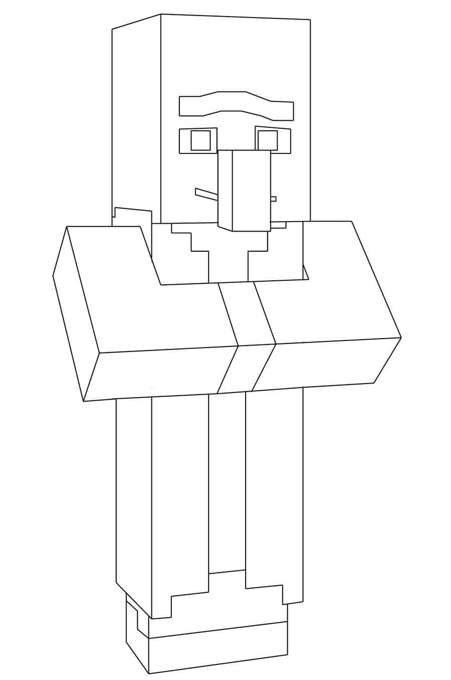 Minecraft Coloring Pages Print Them For Free 100 Pictures From The Game Minecraft Coloring Pages Lego Coloring Pages Coloring Pages