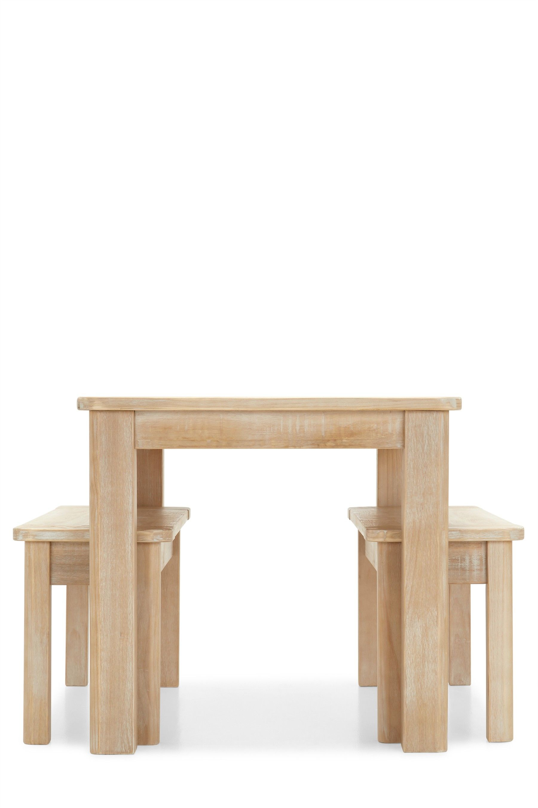 Awe Inspiring Next Huxley Dining Table And Bench Set Natural Products Machost Co Dining Chair Design Ideas Machostcouk