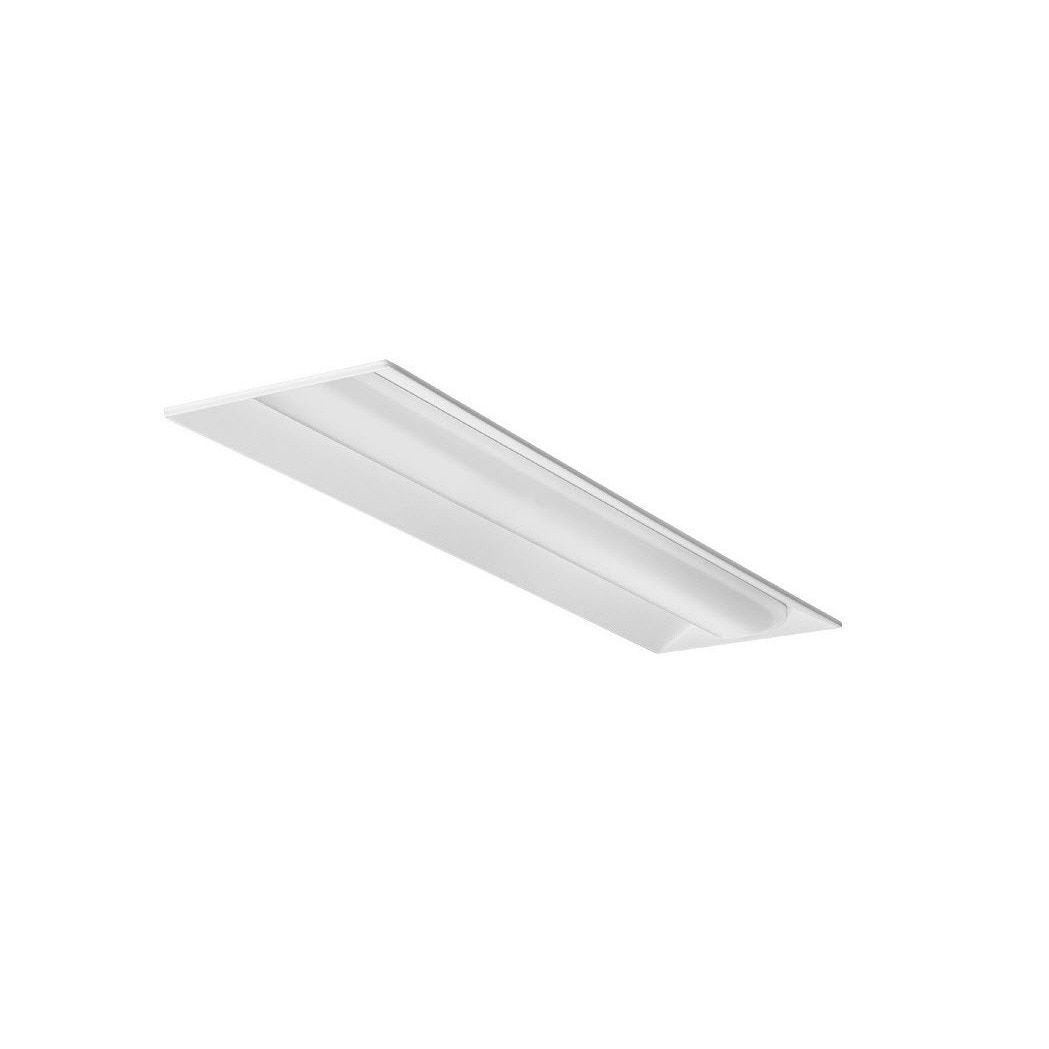 Lithonia Lighting BLT4 40L ADP LP840 Best-in-Value Low-Profile