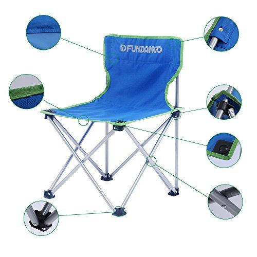 Admirable Introducing Fundango Lightweight Portable Stable Folding Ocoug Best Dining Table And Chair Ideas Images Ocougorg