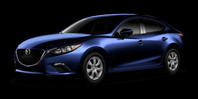 Build Your Mazda Mazda Usa Hyundai Cars Mazda Usa Hyundai Azera