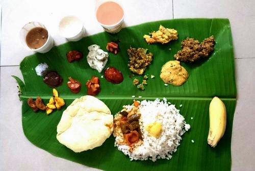 Onam Festival Kerala Date History Significance And Celebration Rgyan Onam Festival Onam Festival Kerala Harvest Festival
