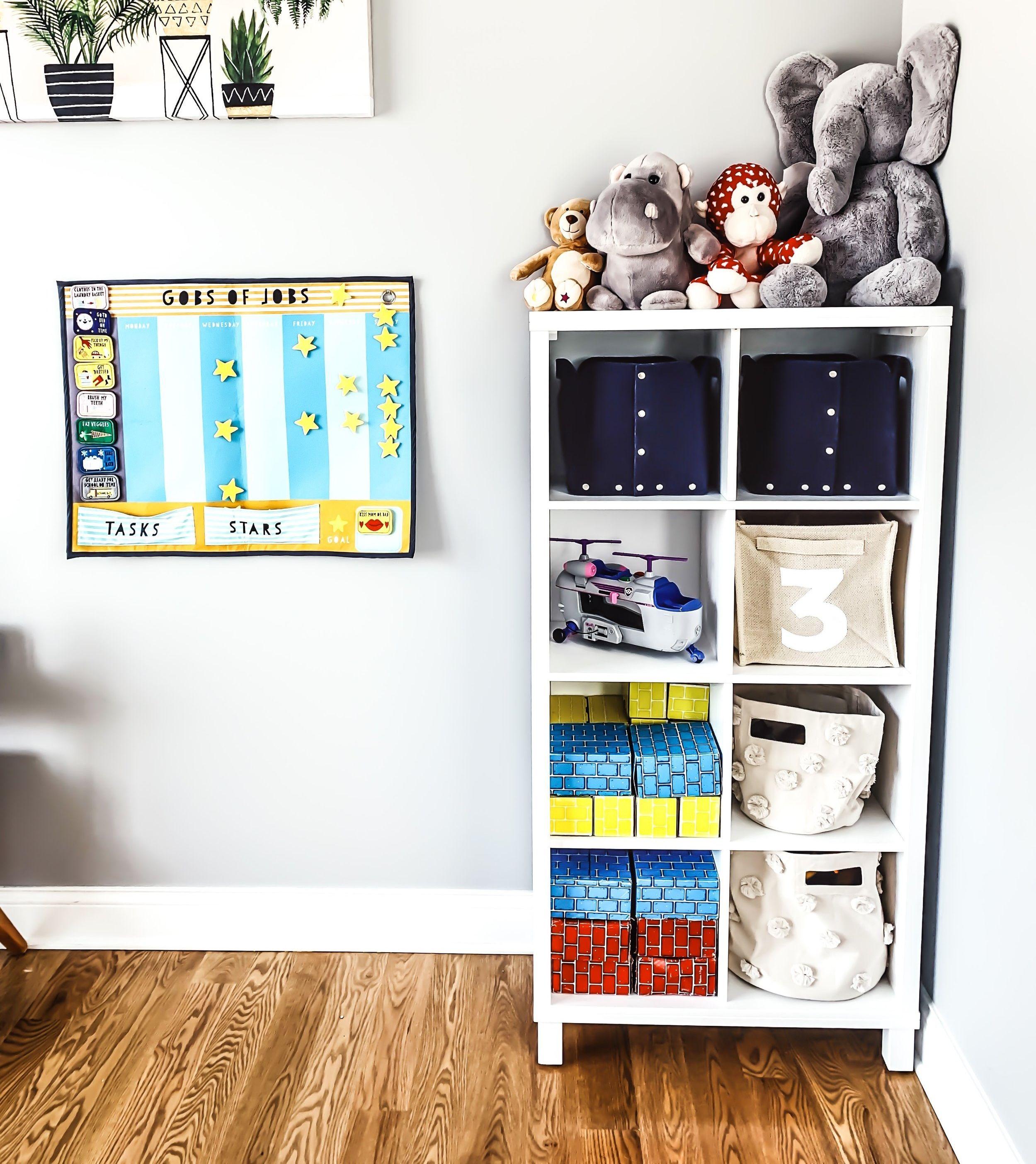 Playroom Toy Storage Ideas Kids Playroom Storage Playroom