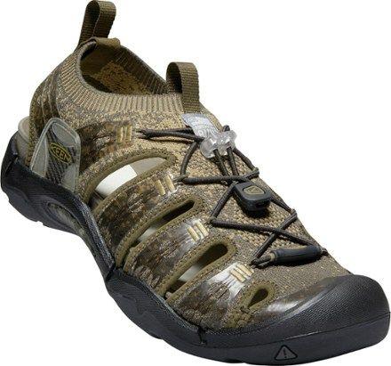 Photo of KEEN Evofit One Sandals – Men's | REI Co-op