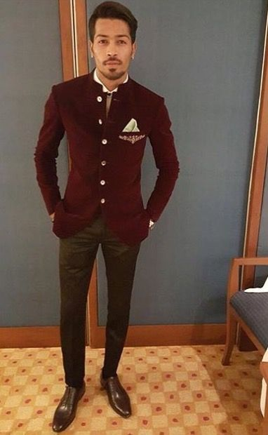 Pinterest Pawank90 Dress Suits For Men Indian Men Fashion Designer Suits For Men