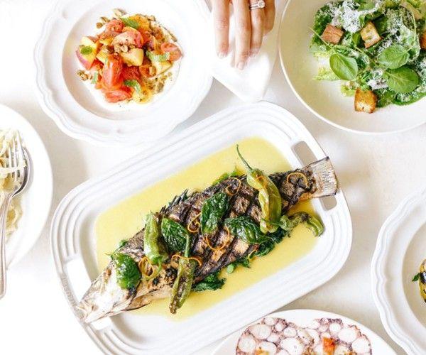 Top 15 Must Have Instant Pot Recipes Food Recipes Mediterranean Recipes Whole 30 Recipes