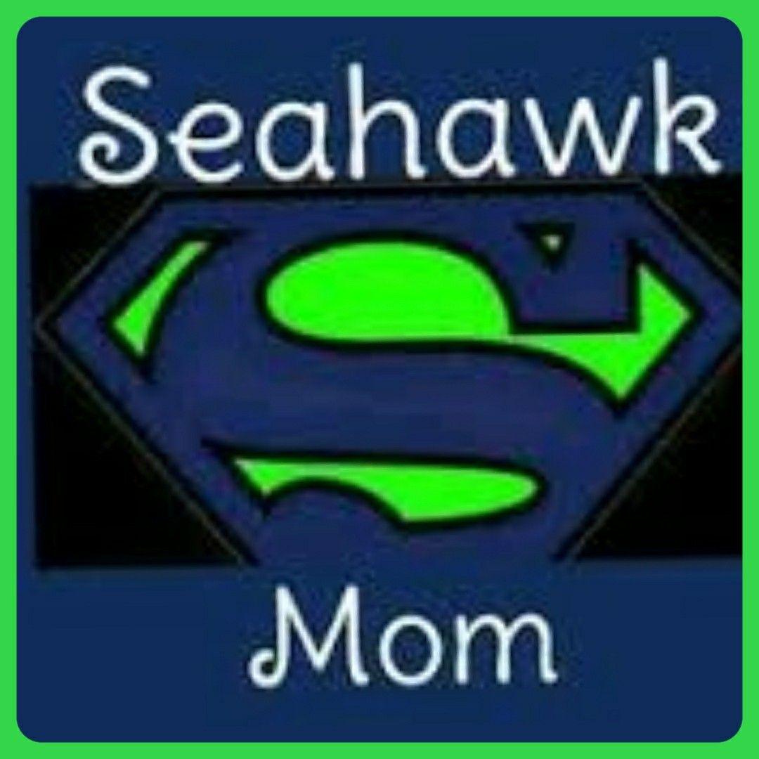 Pin on SEAHAWKS. FAMILY