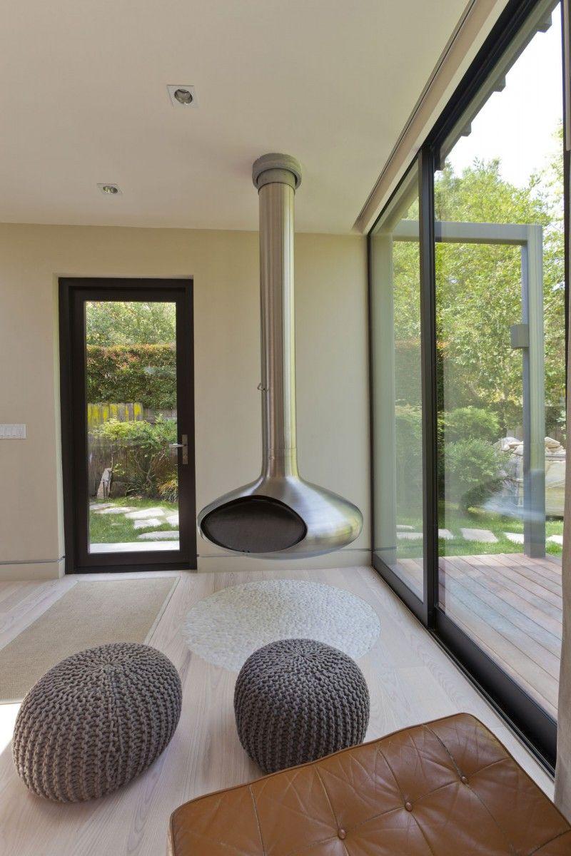 Santa Monica Residence By Jendretzki Homedsgn | Mondean