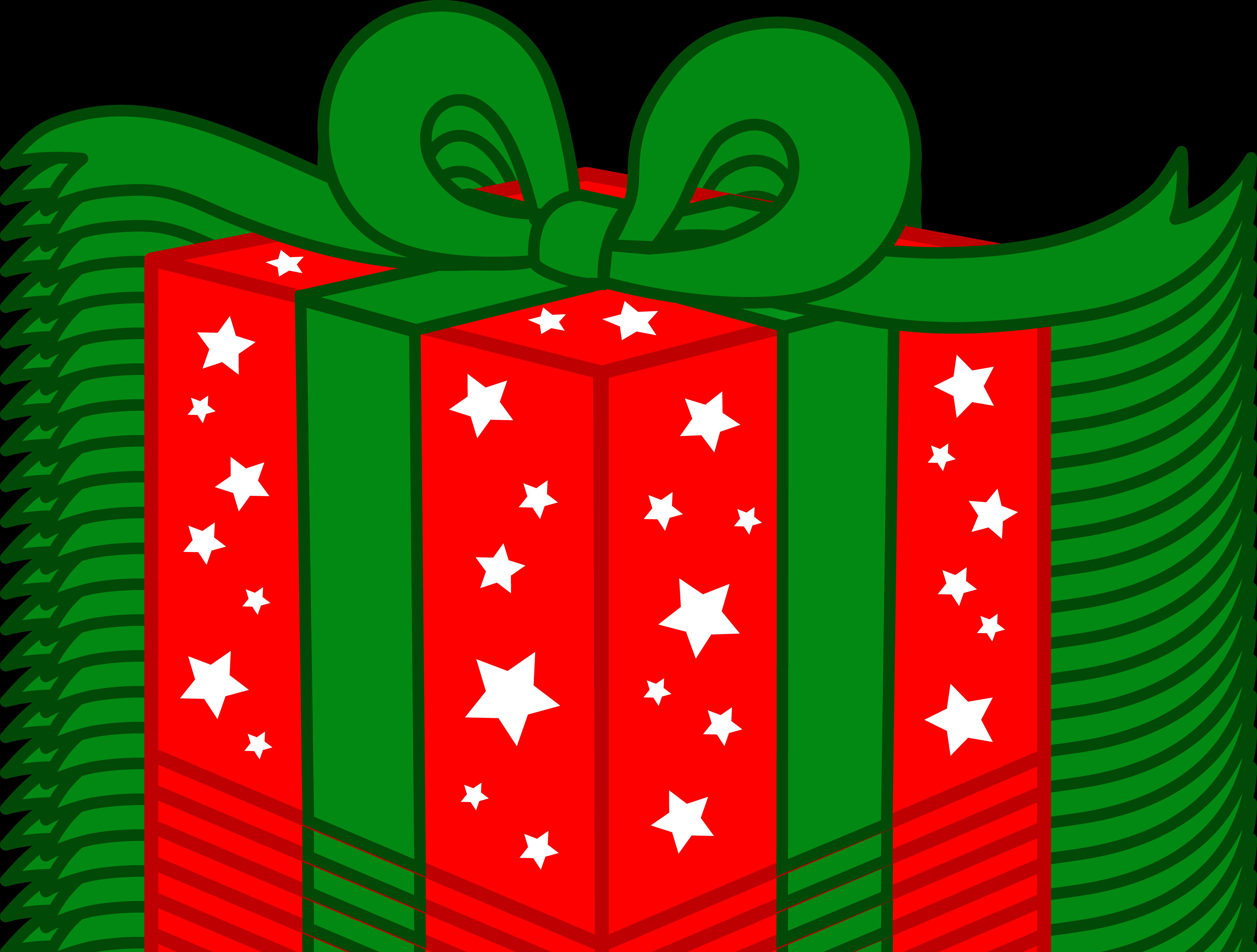 free christmas eve clipart - photo #28