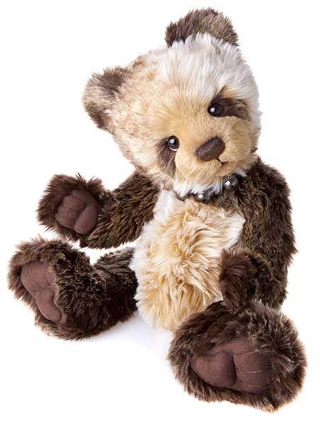 54 Teddy £ Sm magazzino In nostro Jayden Il 99 BearsCharlie prezzo zUVSMqpG