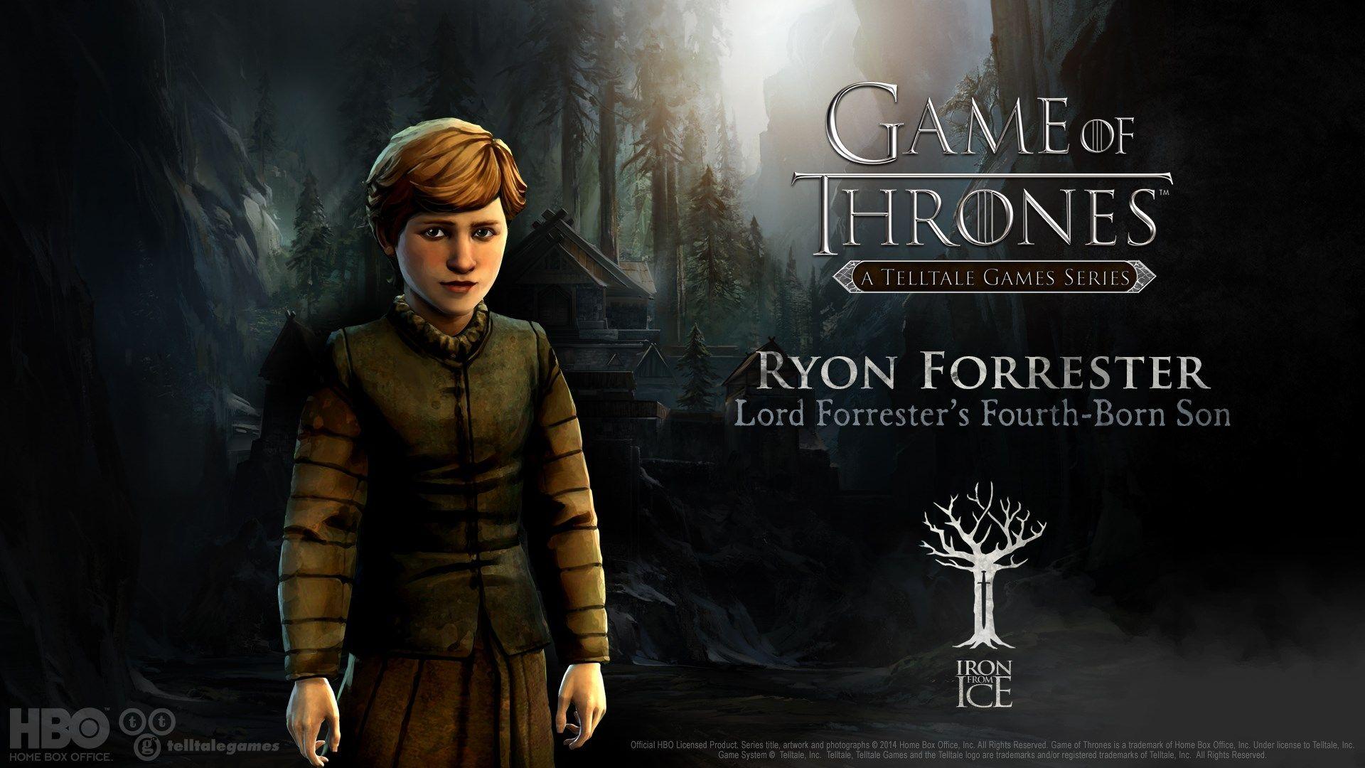 1920x1080 Free Desktop Game Of Thrones A Telltale Games Series Game Of Thrones Telltale Game Of Thrones Throne