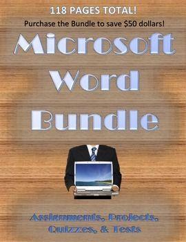 microsoft word 2010 purchase