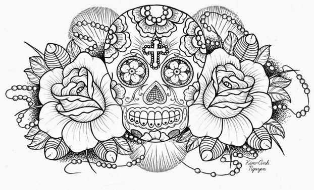 owl coloring pages for adults google search color pages