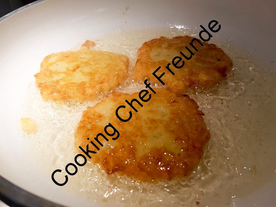 Kenwood Cooking Chef Rezepte | Kenwood Cooking Chef | Pinterest ...