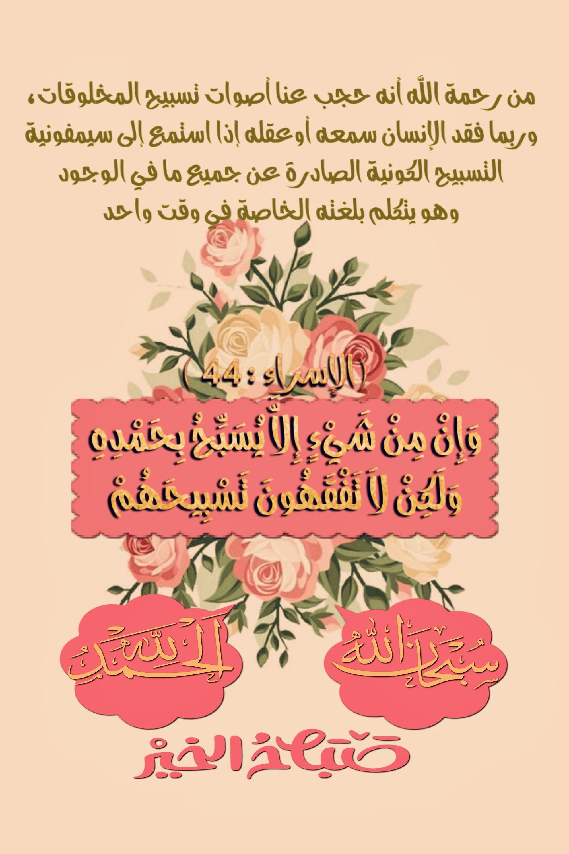 Pin By هبة ابو النيل On بل غوا عن ي ول و آية Quran Tafseer Quran Tableware