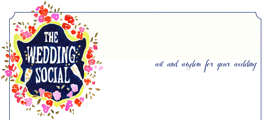 i love the logo of this blog.  it hasn't really taken off yet, but it looks great!