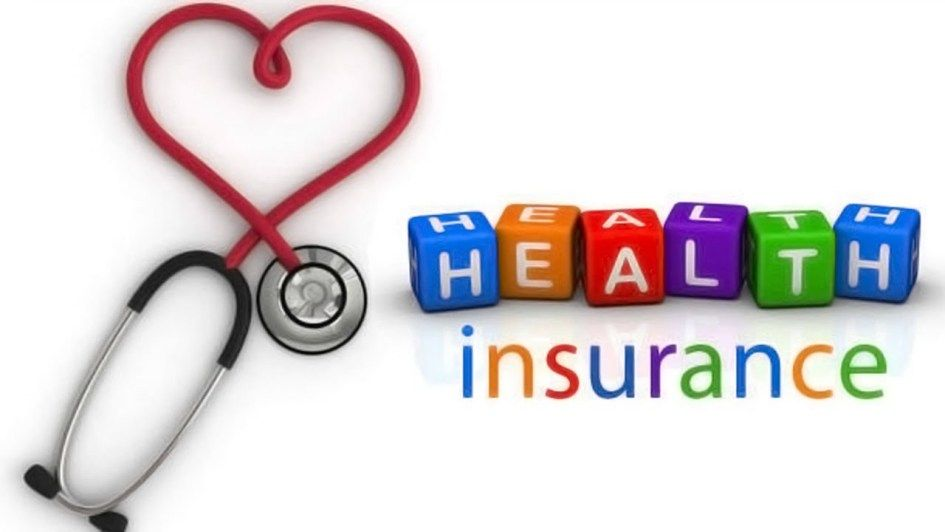 The Importance Of Having A Health Insurance In India Cannot Be