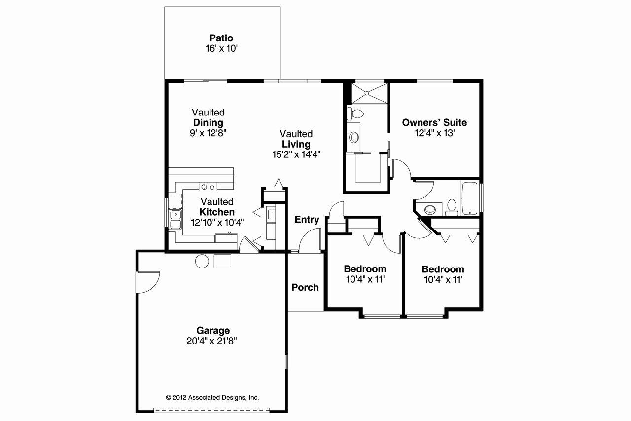 12 Bedroom House Floor Plans Master Bedroom Floor Plans