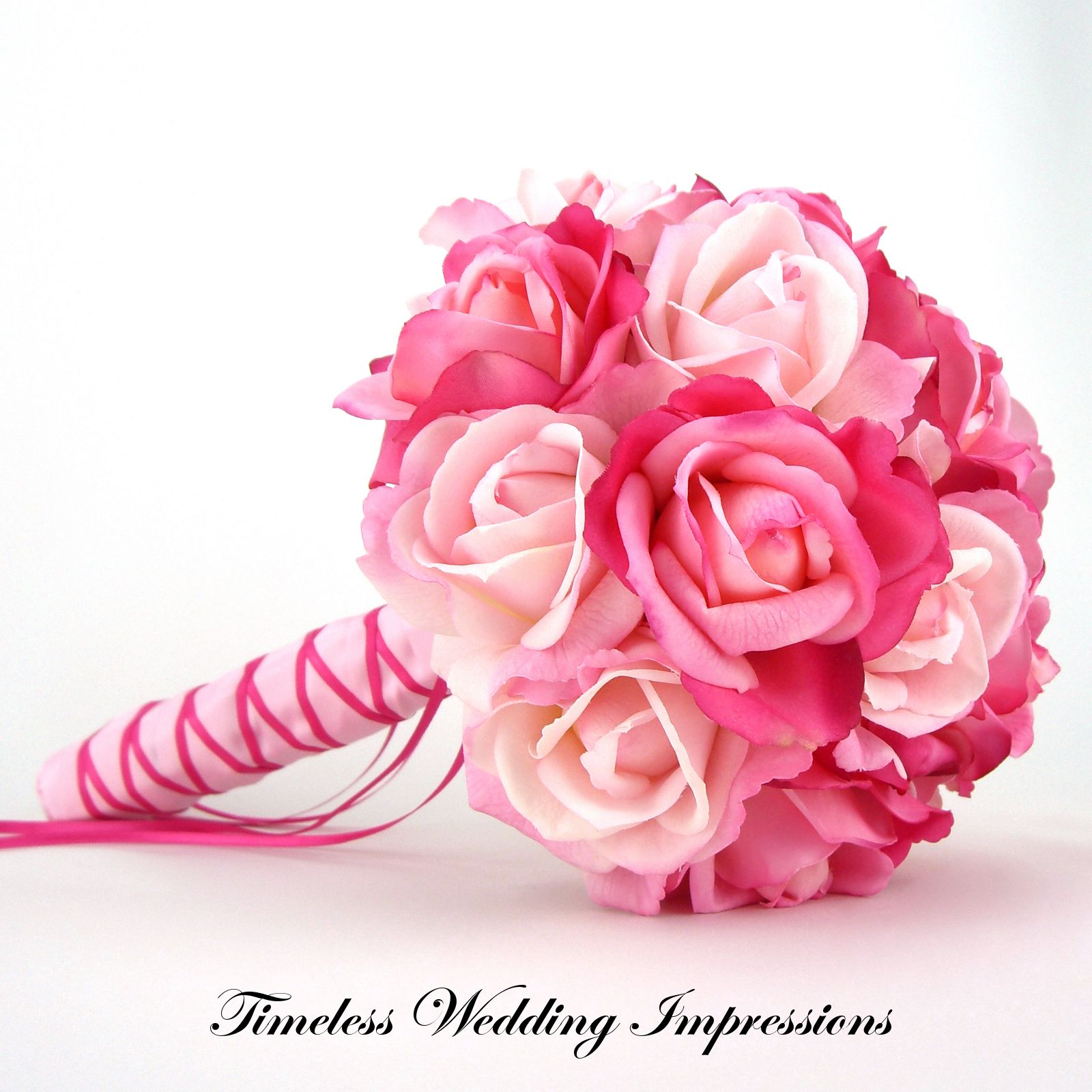 Online Flower Shop Flower Delivery Calgary Pinterest Wedding