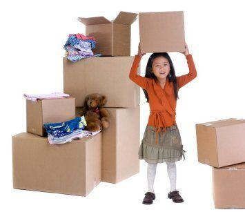 ''Kilercioğlu Nakliyat'' firmamızın eşya depolama hizmetinden faydalanmak için çok farklı sebepleriniz olabilir. http://www.esyadepolamaci.com