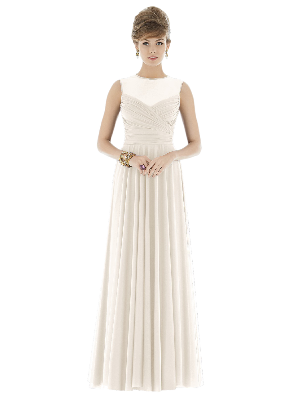 Bridals by lori alfred sung d677 15700 httpshop bridals by lori alfred sung d677 15700 httpshop alfred sungknit dressbridesmaid dressesbridesmaids ombrellifo Choice Image