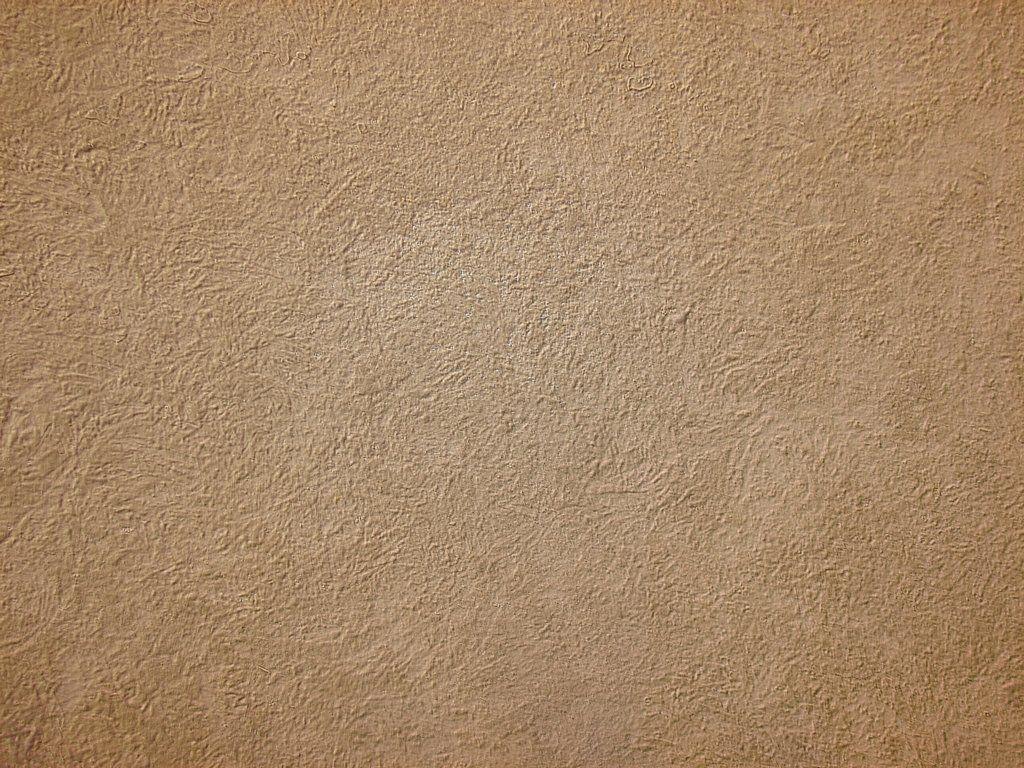 Interior Wall Textures brown wall texturefantasystock.deviantart on @deviantart