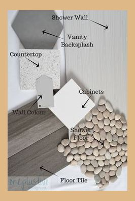 Ensuite Bathroom - Renovation Ideas | Modern Bathroom ...