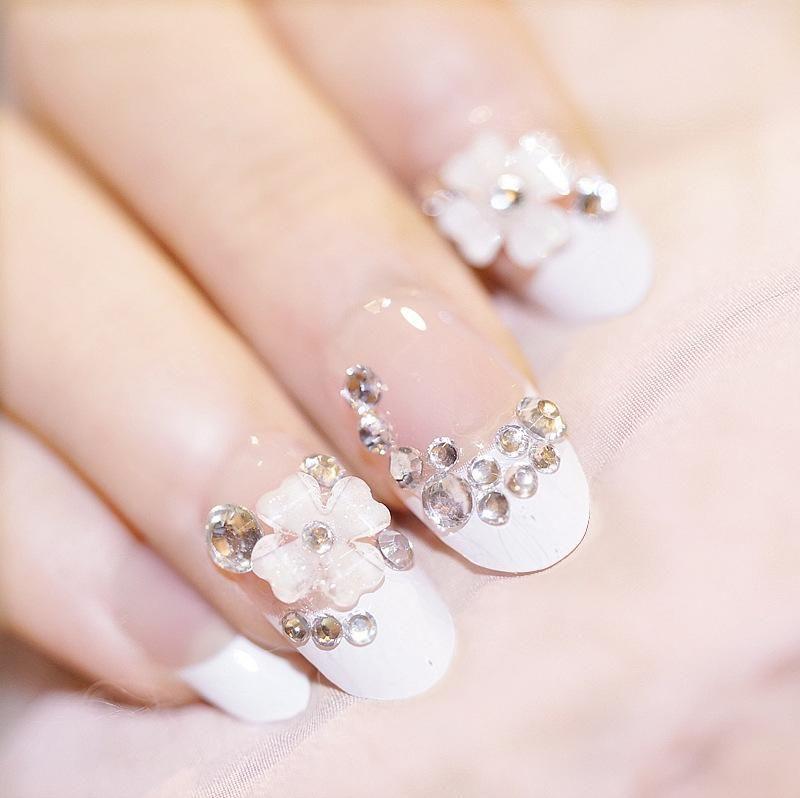 The V Nail Art Jogja Harga Nail Art The Harga Nailart Cream Nail Art Nail Art Hacks Nail Art