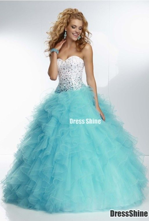 quinceanera dress quinceanera dresses why is this so adorable ? ❤️